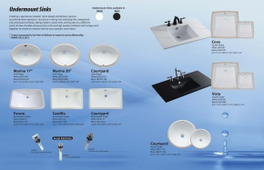 Fauceture---Undermount-Sink