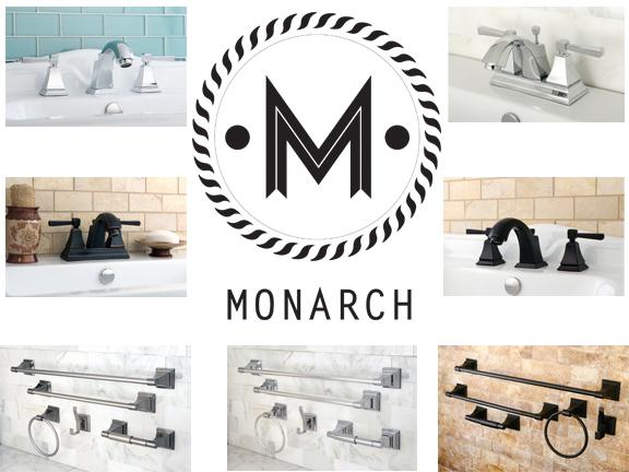 monarchpic