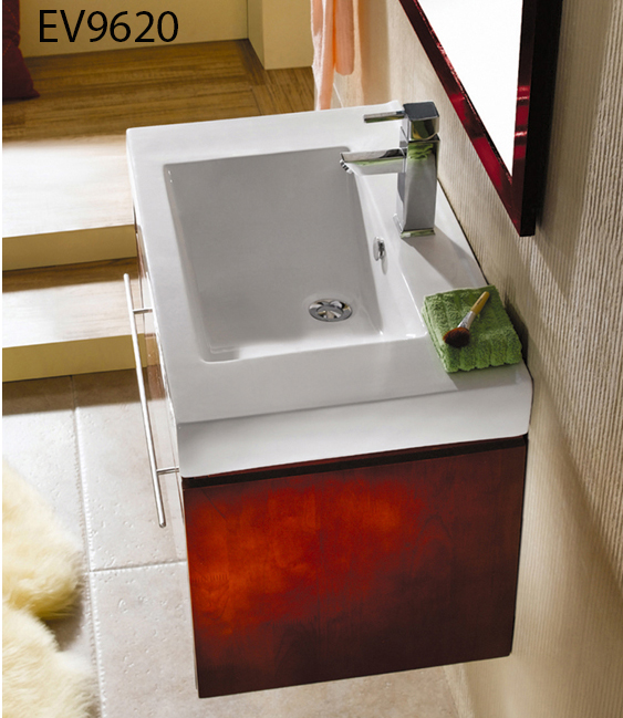 Bathroom floor ideas and finishes to match the kingston for Bathroom design kingston