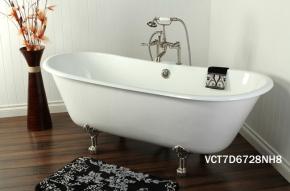 VCT7D6728NH8